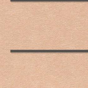 ちょっとおしゃれな形の無料のラベル素材のサムネイル画像