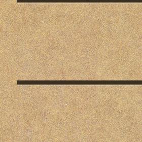 ちょっとおしゃれな形の無料のラベル素材 2のサムネイル画像