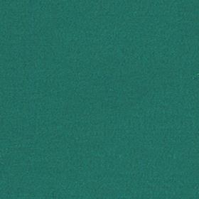 深緑色の紙のテクスチャ素材のサムネイル画像