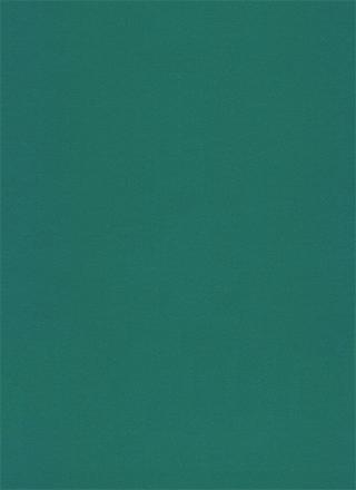 深緑色の紙のテクスチャ素材