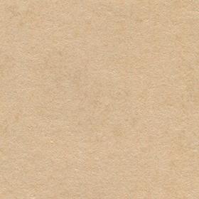 上品な茶色の紙の無料テクスチャ素材のサムネイル画像
