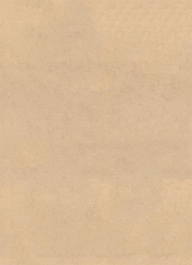 上品な茶色の紙の無料テクスチャ素材