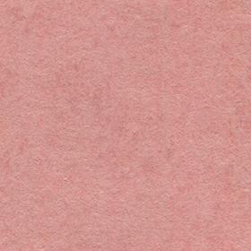 ピンク色のしっとりとしたテクスチャ紙素材のサムネイル画像