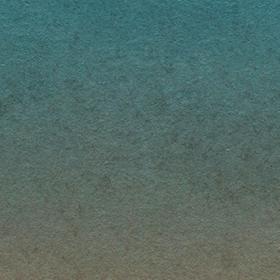 青から茶色のグラデーション背景素材のサムネイル画像