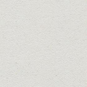 軽石の表面のような白い紙のテクスチャ素材のサムネイル画像