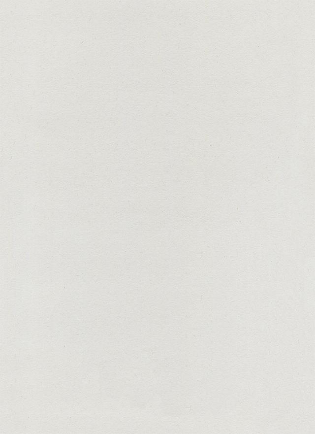 軽石の表面のような白い紙のテクスチャ素材