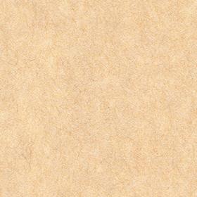蝋引き紙のようなまだらのある紙テクスチャ素材のサムネイル画像