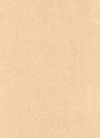 蝋引き紙のようなまだらのある紙テクスチャ素材