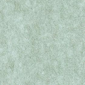 水色系のロウ引き紙っぽいテクスチャ素材のサムネイル画像