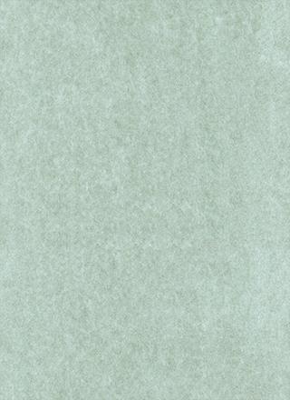 水色系のロウ引き紙っぽいテクスチャ素材