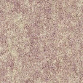 紫色のぽこぽこした紙のテクスチャ素材のサムネイル画像