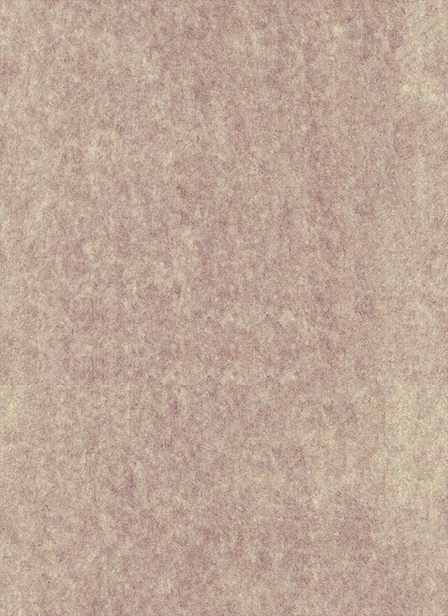 紫色のぽこぽこした紙のテクスチャ素材