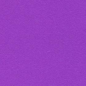 色紙のような紫色のテクスチャ素材のサムネイル画像