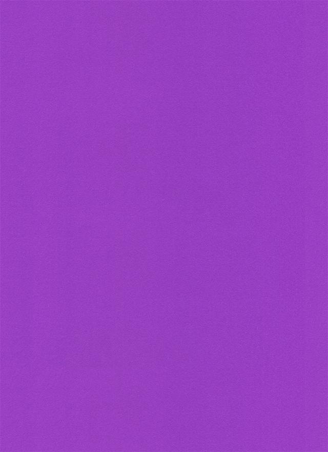 色紙のような紫色のテクスチャ素材