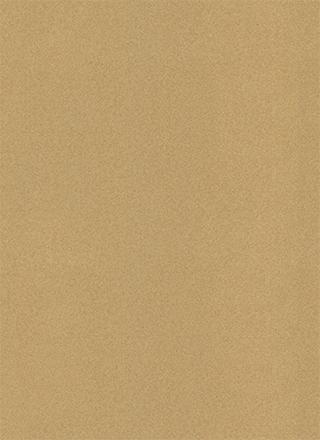 黄土色のざらっとした無料の紙テクスチャ素材