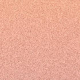 桃色系のグラデーション背景素材のサムネイル画像