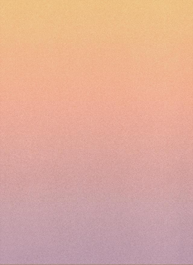 桃色系のグラデーション背景素材