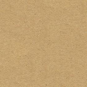 黄土色のざらっとした無料の紙テクスチャ素材 2のサムネイル画像