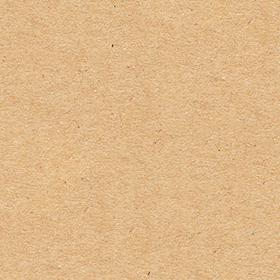 肌色系のざらっとした無料のテクスチャ素材のサムネイル画像