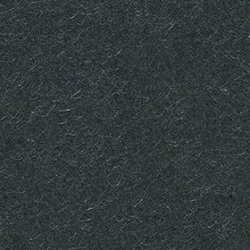 味付け海苔みたいな無料のテクスチャ素材のサムネイル画像