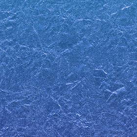 寒色系の輝くグラデーションテクスチャ素材のサムネイル画像