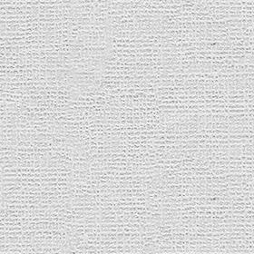 画布のようなテクスチャ素材 2のサムネイル画像