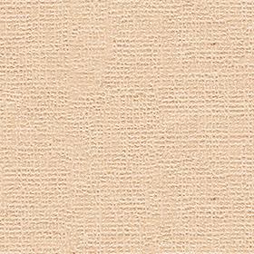 オレンジ色の横縞のあるテクスチャ素材のサムネイル画像