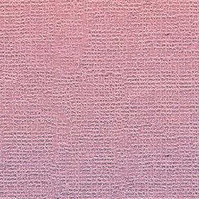 ピンク系に染められた布のテクスチャ素材のサムネイル画像