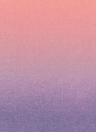 ピンク系に染められた布のテクスチャ素材