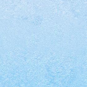 カキ氷のブルーハワイみたいな色合いのテクスチャ素材のサムネイル画像