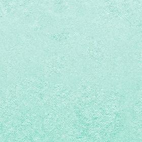 クリームソーダ色の背景素材のサムネイル画像