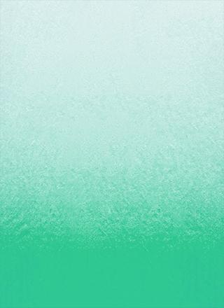 クリームソーダ色の背景素材