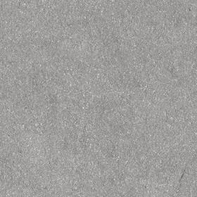 コンクリートのようなテクスチャ素材のサムネイル画像