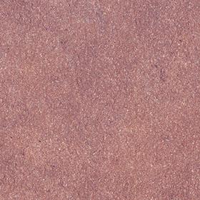 ピンク色のざらざらしたテクスチャ素材のサムネイル画像