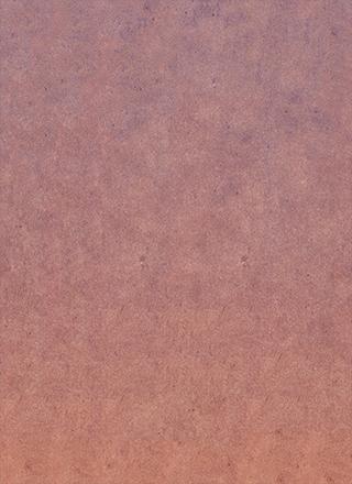 ピンク色のざらざらしたテクスチャ素材