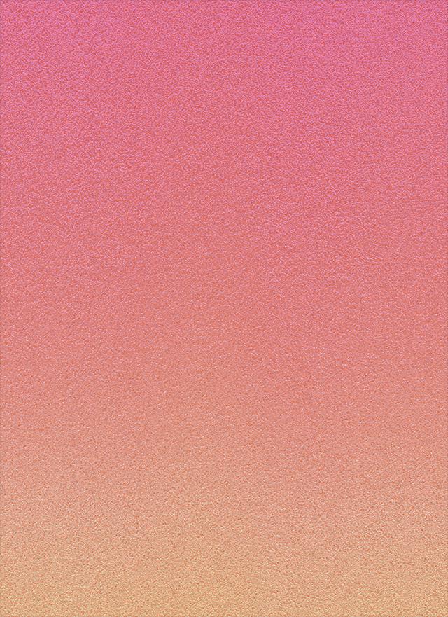 ピンク色のファブリック系のテクスチャ素材