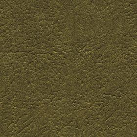 ビンテージ感のある皮の素材のサムネイル画像