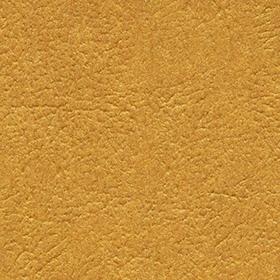しわのある金紙のようなテクスチャ素材のサムネイル画像