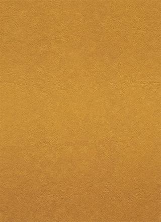 しわのある金紙のようなテクスチャ素材