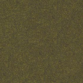 味付け海苔みたいなテクスチャ素材のサムネイル画像