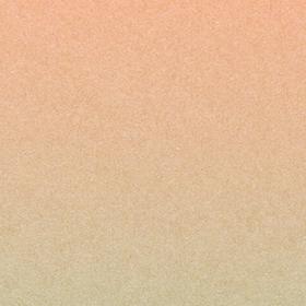 朝焼けのようなグラデーション背景素材のサムネイル画像