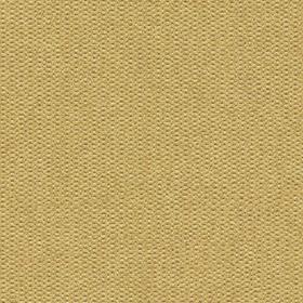 麻の布の無料テクスチャ素材のサムネイル画像