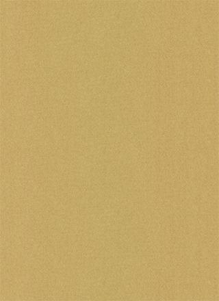 麻の布の無料テクスチャ素材