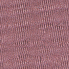 カーペットみたいな紫系のテクスチャ素材のサムネイル画像