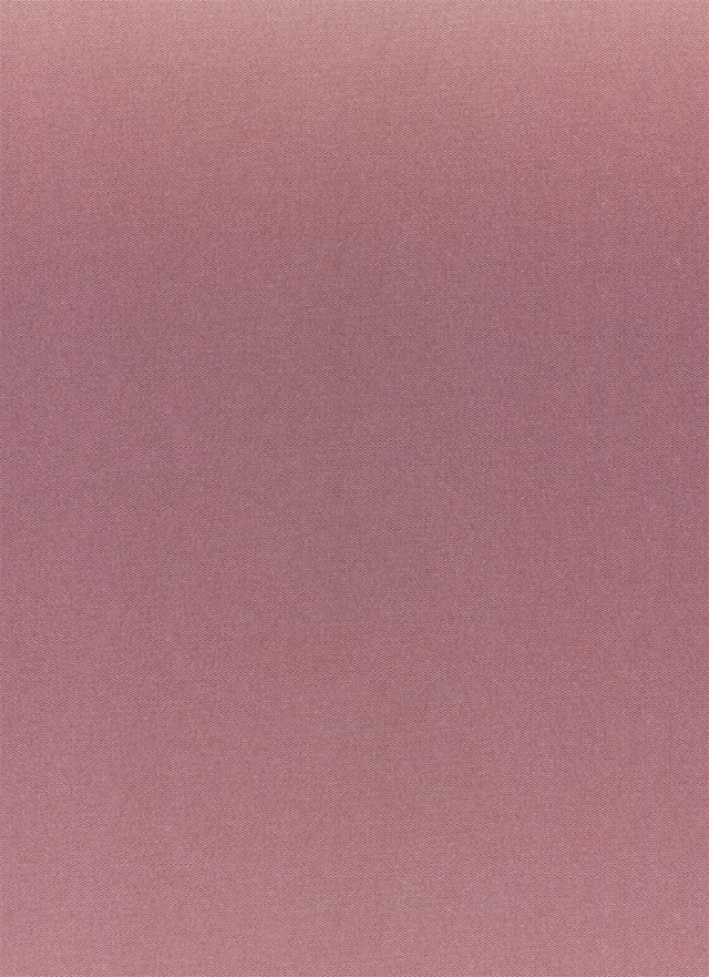 カーペットみたいな紫系のテクスチャ素材