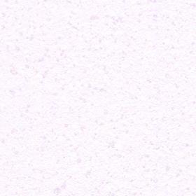 斑点のある白い紙のテクスチャ素材のサムネイル画像