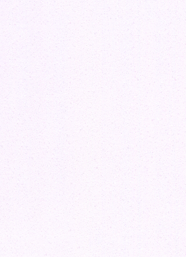 斑点のある白い紙のテクスチャ素材