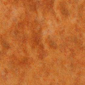 ロウ引き紙のテクスチャ素材のサムネイル画像