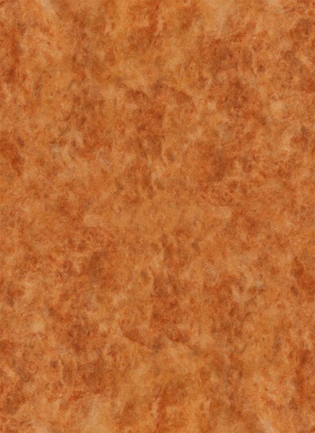 ロウ引き紙のテクスチャ素材