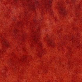 地獄の業火のテクスチャ素材のサムネイル画像